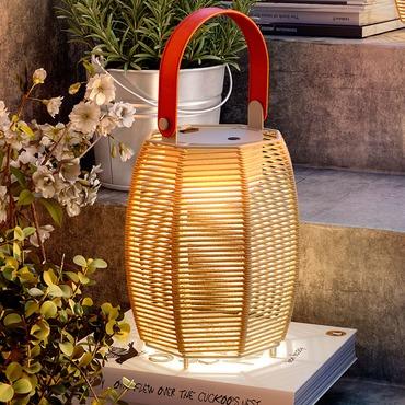 Tanit Portable Lamp