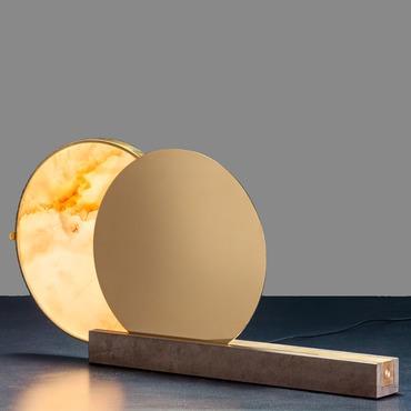 Alchemie Table Lamp