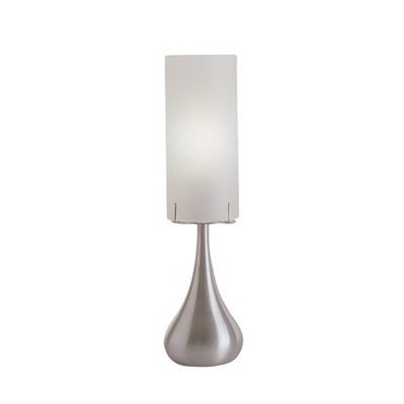 Sophie Table Lamp by Pablo | SOPH SAT