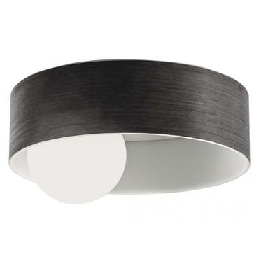 Centric Ceiling Light Fixture