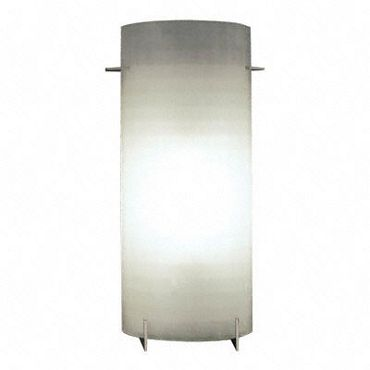 Contempo Vanity Wall Sconce by PLC Lighting | 12106-pc