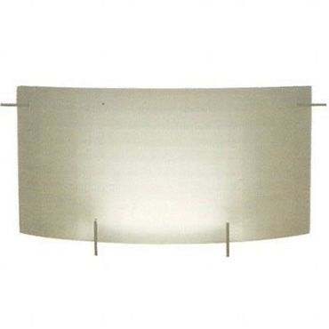 Contempo Bath Bar by PLC Lighting | 12112-PC