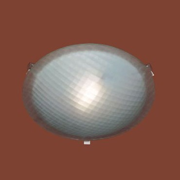 Nuova Ceiling Flush Mount