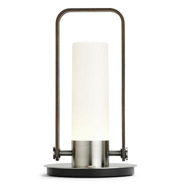 Indoor / Outdoor LED Beach Lantern