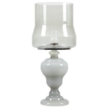 Kaipoo TOO Table Lamp