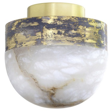 Lucid Ceiling Light Fixture