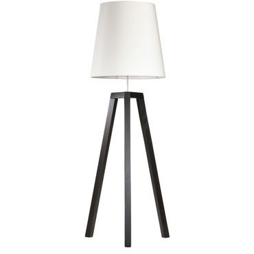 Metta Floor Lamp