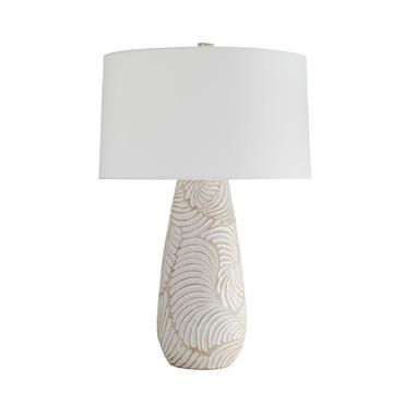 Castillo Table Lamp