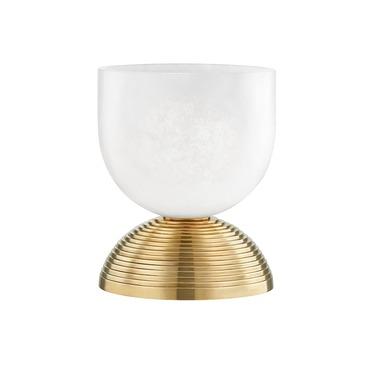 Aragon Table Lamp