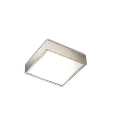 Apolo Ceiling Flush Mount by Lightology Collection | LC-PL-881/20 NM