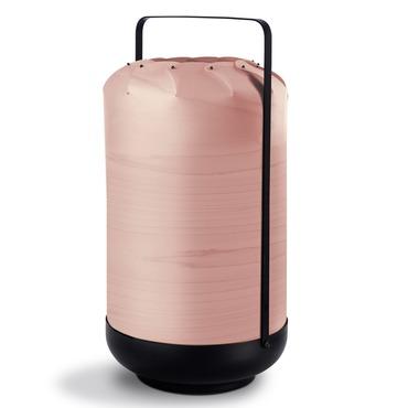 Chou Mini Portable Cordless Table Lamp