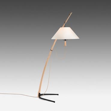 Dornstab Large Floor Lamp