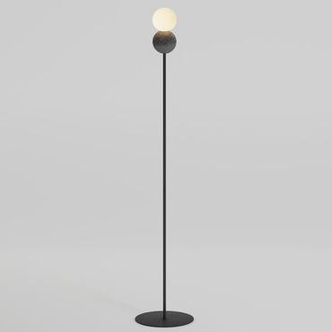 Origo Floor Lamp