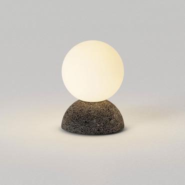 Origo Table Lamp