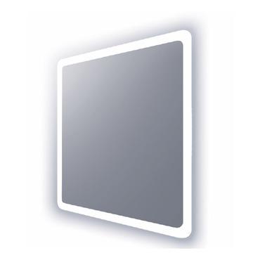Eyla Lighted Mirror