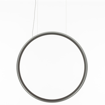 Discovery Extended Vertical Pendant