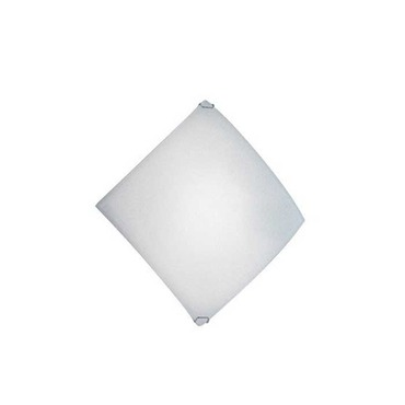 Nuvoletta Wall / Ceiling Mount