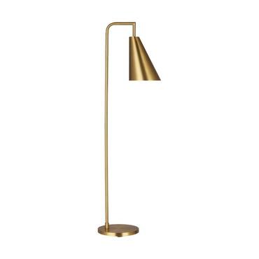 Jamie Floor Lamp