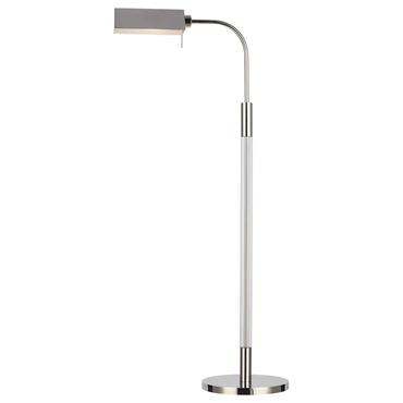Robert Task Floor Lamp