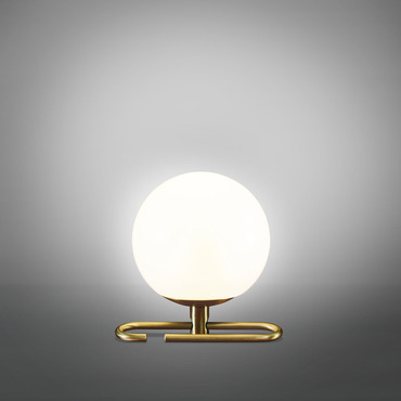 NH 1217 Table Lamp