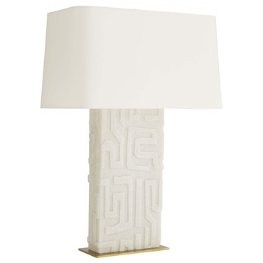 Edwards Table Lamp