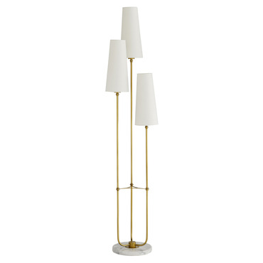Elizabeth Floor Lamp