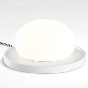 Bolita Table Lamp
