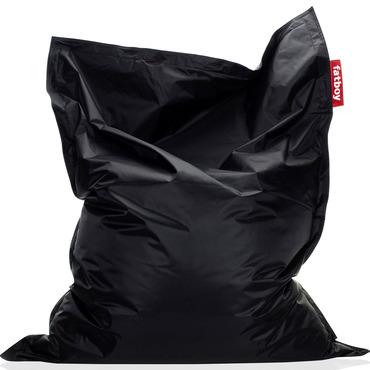 The Original Bean Bag Chair