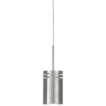 Mini Volo Pendant by LBL Lighting | hs362ss1a50mpt