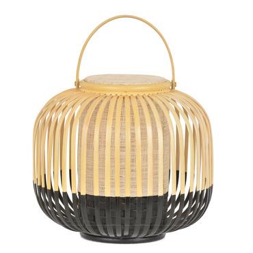 Take A Way Portable Table Lamp
