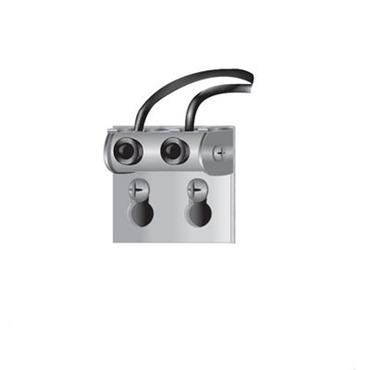 Display Jack Screw-On Bracket by Tech Lighting | 700DJSOC