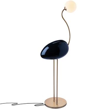 Fred Floor Lamp