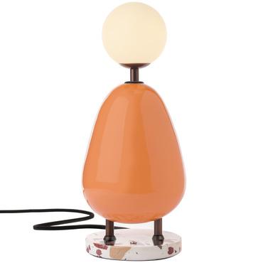 Nancie Table Lamp