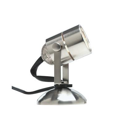 Lil Wonder Wall / Floor Lamp by Tech Lighting | 700F2-SN