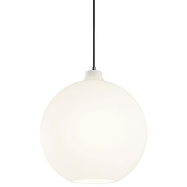 Wohlert Warm Dim LED Pendant