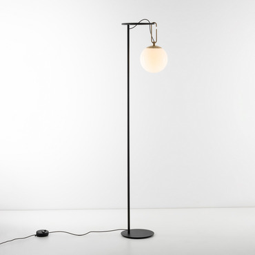 NH Floor Lamp