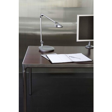 Element 790 by Humanscale