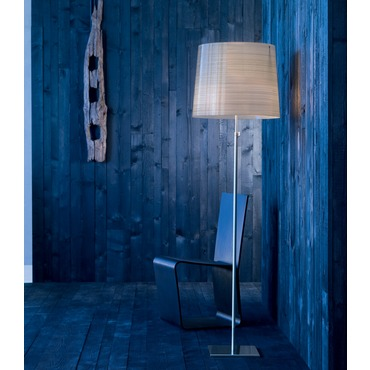 Gigalite Floor by Foscarini
