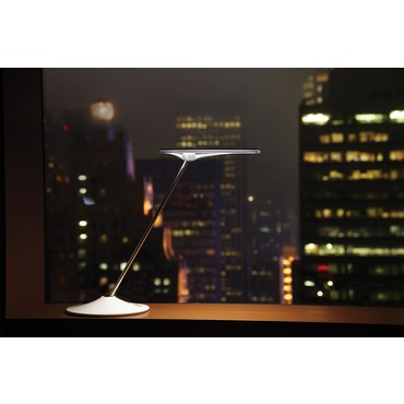 Horizon LED Desk/Table Lamp