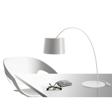 Twiggy Table Lamp by Foscarini