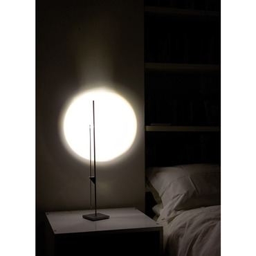 WA Table Lamp by Axo Light