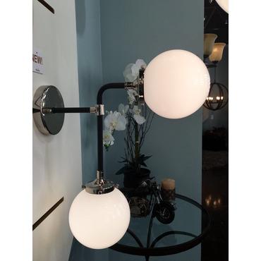 Maxim Lighting Installation Gallery Image