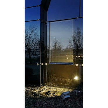 Beam Outdoor Light by SLV Lighting