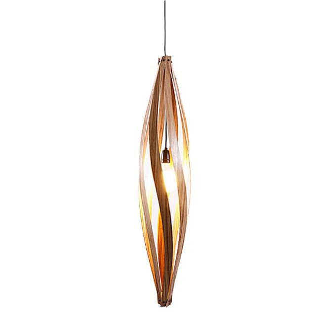 Cocoon Pendant by MacMaster | LC-290017
