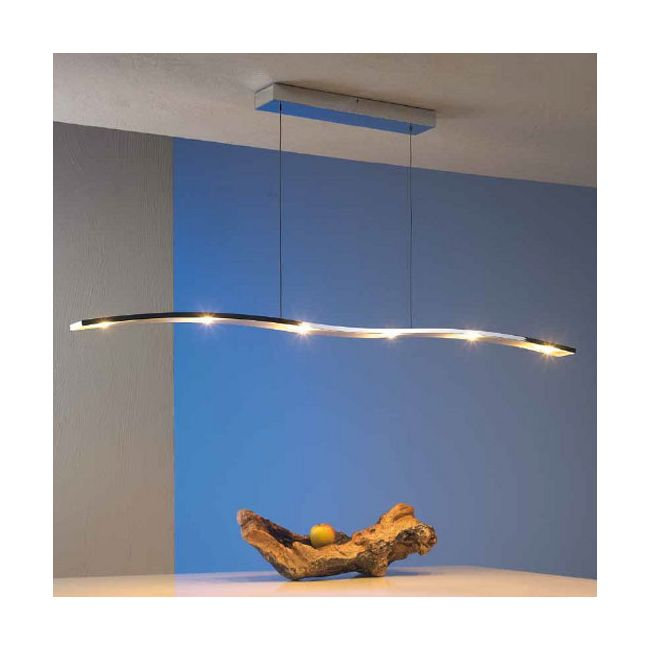 Onda Linear Suspension by Lightology Collection | LC-32390609