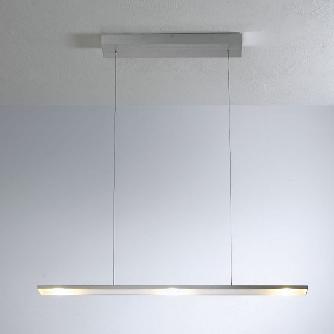 Leds Go Linear Suspension by Lightology Collection | LC-24890309
