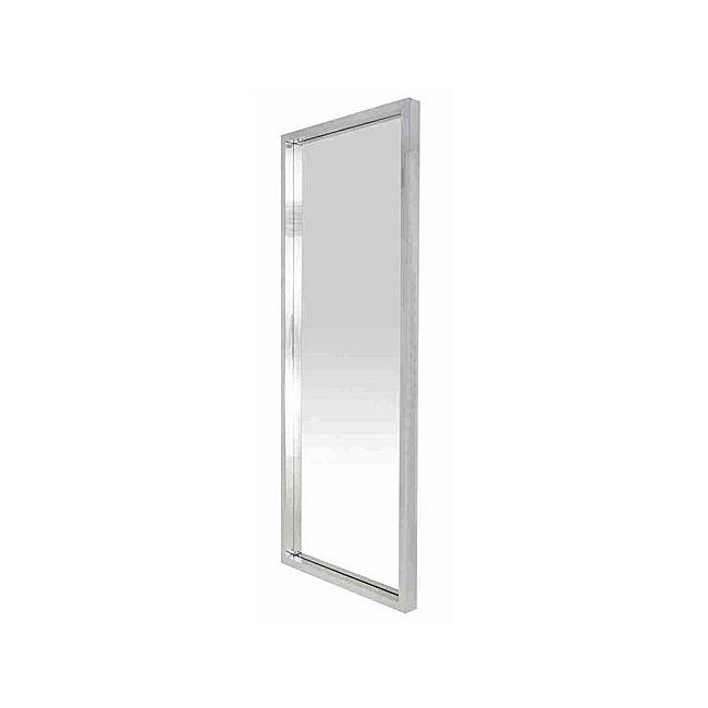 Glam 48 X 86 Floor Mirror  by Nuevo Living | HGDJ623
