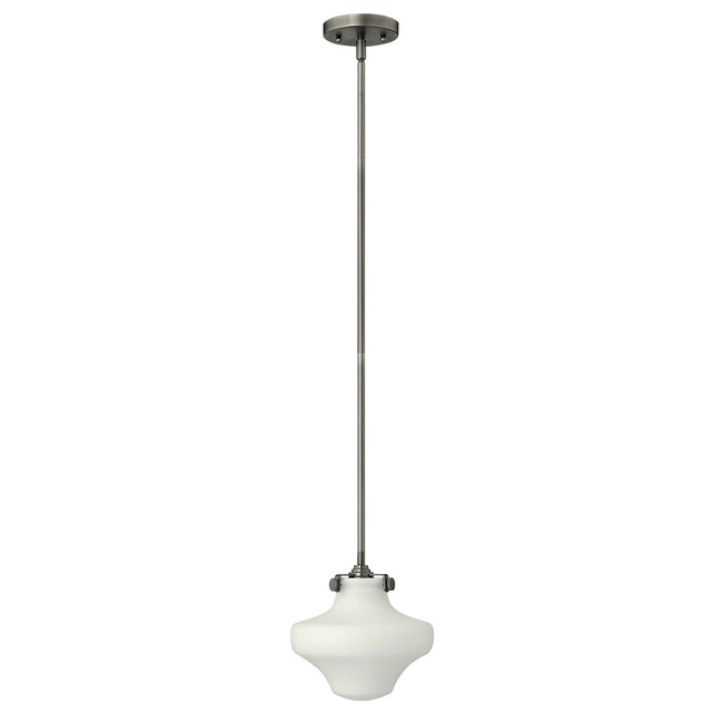 Congress Saturn Pendant by Hinkley Lighting | 3134AN