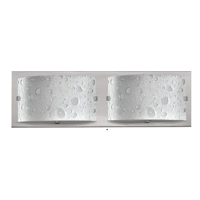 Daphne Bathroom Vanity Light  by Hinkley Lighting