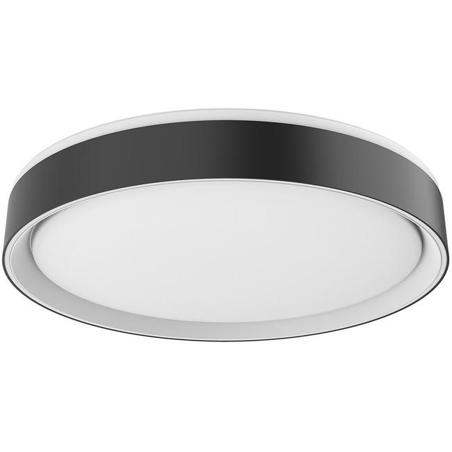 Essex Ceiling Light Fixture  by Kuzco Lighting